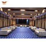 Luxushotel-Möbel-Suite-Kundenbezogenheit