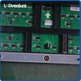 modulo esterno di RGB LED del TUFFO pH16