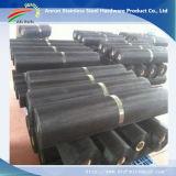 Fabbrica spostata del tubo filtrante della rete metallica