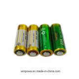 Батарея AA двуокиси Алкалическ-Марганца Quantum