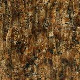 Kingtop 1m Film wdf112-2 van de Druk van de Overdracht van het Water van het Ontwerp van de Steen van de Breedte Marmeren