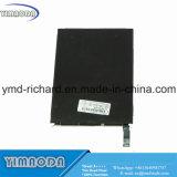 Pantalla original del AAA nueva LCD para la mini 2 3 LCD visualización del iPad