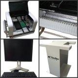 비전 시스템 (BGA 0201) Neoden4 후비는 물건과 장소를 가진 PCBA를 위한 SMT 기계