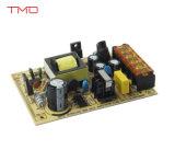 Wechselstrom 40W zur Gleichstrom-Schalter-/Schaltungs-Modus-Stromversorgung