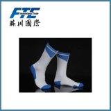 Разные виды носки высокой эффективности баскетбола