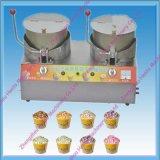 高出力の産業ポップコーンメーカー機械