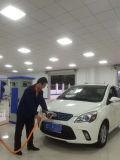 Post van de Lader van de Auto EV van gelijkstroom de Snelle Elektrische 20kw