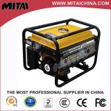 Самый лучший электрический генератор функции от Китая