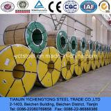 Qualität LÄRM 309S Nr. 1 Stainles Steel Coil