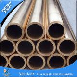 T2 de qualité, T3, C1100, pipe C21700 de cuivre
