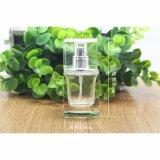 OEM/ODM vendem por atacado o frasco de perfume de vidro com pulverizador da bomba