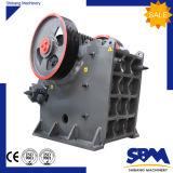 20% 할인 턱 쇄석기 기계, 판매를 위한 중국 돌 턱 쇄석기 가격