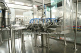 Bestes Quality 3in1 Juice Filling Machine mit 10000bph Capacity