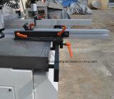 De multi-Maalt Machine van de houtbewerking