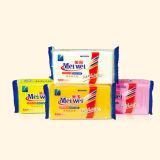 Savon de barre antibactérien de blanchisserie pour Clothers