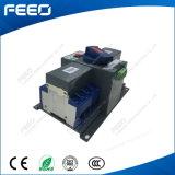 Cambiare sopra l'interruttore automatico elettrico di trasferimento dell'interruttore