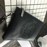 Мешок муфты 2017 оптовых женщин сумки Weave (0381)