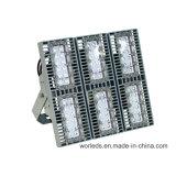 400W 옥외 믿을 수 있는 고성능 LED 높은 돛대 빛
