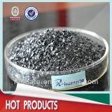 De Vlokken van Humate van het kalium met hoogst Oplosbaarheid