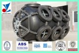 Ailes en caoutchouc pneumatiques pneumatiques moulés