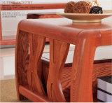 현대 디자인 재 거실 가구를 위한 목제 차 /Coffee 테이블