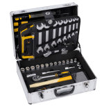 109PCS Best Selling Alumium Tool Set с Good Quality (FY109A)