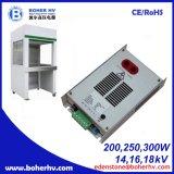 Alimentazione elettrica ad alta tensione di purificazione 200W del vapore CF04B