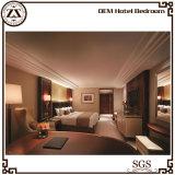 Nuevo diseño de muebles del hotel Grand Hyatt