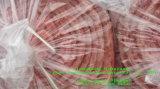 Wärmeisolierende Glaswolle-Rolle mit 16k50