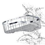 Cremagliera sanitaria del bagno delle barre di tovagliolo dell'acciaio inossidabile degli articoli singola