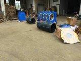 Сварочный аппарат сплавливания трубы высокой эффективности HDPE/PE Sud1200h