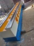 Machine bon marché de forage de pétrole des prix Qk1327 pour l'exportation