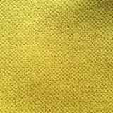 Tessuto impresso della mobilia del tessuto del sofà del velluto (drago)