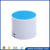 Mini reizende im Freien drahtloser Bluetooth Lautsprecher MX-300