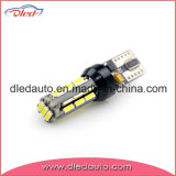 SuperCanbus W5w T10 27SMD 4014SMD fehlerlose Birne