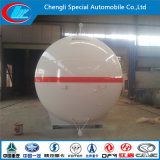 GPL Gas Tank Hot Sale Propane Storage Cylinder 50cbm Highquality 20cbm Pressure Tank