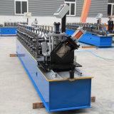 Het Metaal van China beslaat en volgt de Gehele Machine van de Lijn