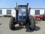 De hete Tractor van de Verkoop Th1304 met Ce (130HP, 4WD)