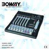 Mixer van het Stadium van DJ van de heet-verkoop de Professionele (bw-602/802/1202)