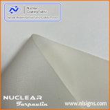 PVC de alta resistencia Tarpaulin para Truck Cover