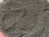 Ce della macchina della pallina del fertilizzante organico delle palline di 4mm approvato