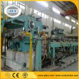 Globale Diplompapierherstellung-Maschine
