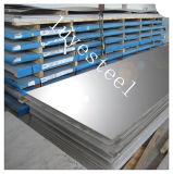Polierende-Edelstahl-Platte/Blatt 316L
