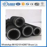 ISO 9001 Approved en 856 4sh Rubber Hose