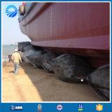 per il tubo di sollevamento pesante che costruisce il sacco ad aria gonfiabile del fante di marina della gomma naturale