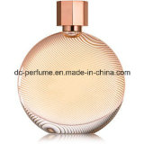 Perfume Knell Bottles for Wholesale with OEM High Quality Various Design