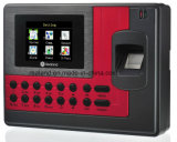 a-C111 Machine van de Opkomst van de Tijd van de Kleur van Realand de Grijze voor de Opname van de Tijd