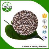 Fertilizante granulado 16-6-23 de Sonef Vietnam NPK, 15-5-30