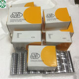 Ezo Japan Motor der Peilung-Bewegungspeilung-688zz 8*16*5mm Zv4 ABEC7 P4 Mr126zz, der 6*12*4mm trägt