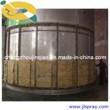 Alimentos secador rotativo Atomizador LPG100 alta velocidade centrífuga Spray Dryer
